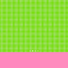 color_ui_wallpaper_2_green_pink_tmb