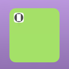 color_ui_wallpaper_3_purple_green_tmb