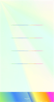 tint_shelf_wallpaper_4_rainbow_04_before83_tmb