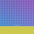 color_ui_wallpaper_2_magenta_blue_yellow_tmb