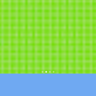 color_ui_wallpaper_2_green_blue_tmb