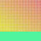 color_ui_wallpaper_2_pink_yellow_green_tmb