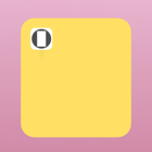 color_ui_wallpaper_3_pink_yellow_tmb