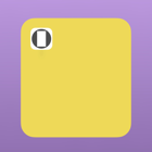 color_ui_wallpaper_3_purple_yellow_tmb
