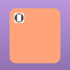 color_ui_wallpaper_3_purple_orange_tmb