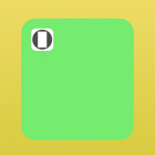 color_ui_wallpaper_3_tellow_green_tmb