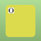 color_ui_wallpaper_3_green_yellow_tmb