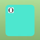 color_ui_wallpaper_3_green_blue_tmb