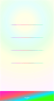 tint_shelf_wallpaper_4_rainbow_02_before83_tmb