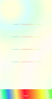 tint_shelf_wallpaper_4_rainbow_03_before83_tmb
