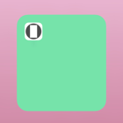 color_ui_wallpaper_3_pink_green_tmb