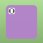 color_ui_wallpaper_3_green_purple_tmb