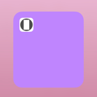 color_ui_wallpaper_3_pink_purple_tmb