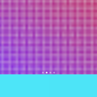 color_ui_wallpaper_2_rose_violet_cyan_tmb