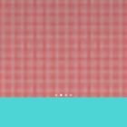 color_ui_wallpaper_2_pink_cyan_tmb