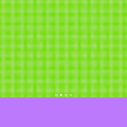 color_ui_wallpaper_2_green_purple_tmb