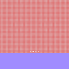 color_ui_wallpaper_2_pink_purple_tmb