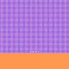 color_ui_wallpaper_2_purple_orange_tmb