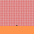 color_ui_wallpaper_2_pink_orange_tmb