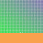 color_ui_wallpaper_2_violet_green_orange_tmb