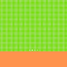color_ui_wallpaper_2_green_orange_tmb