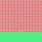 color_ui_wallpaper_2_pink_green_tmb