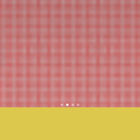 color_ui_wallpaper_2_pink_yellow_tmb