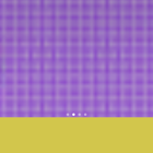 color_ui_wallpaper_2_purple_yellow_tmb