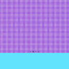 color_ui_wallpaper_2_purple_cyan_tmb